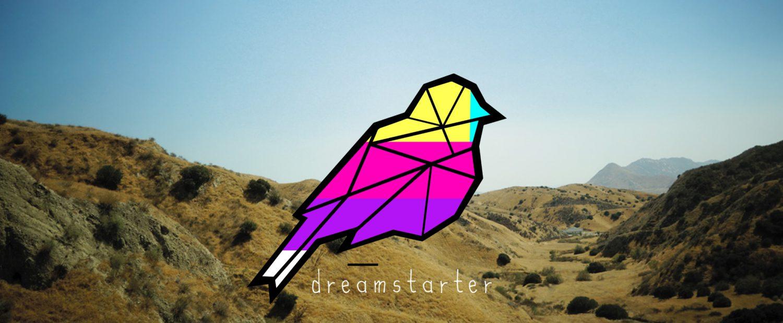 DreamStarter